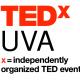 tedxuva-logo-news