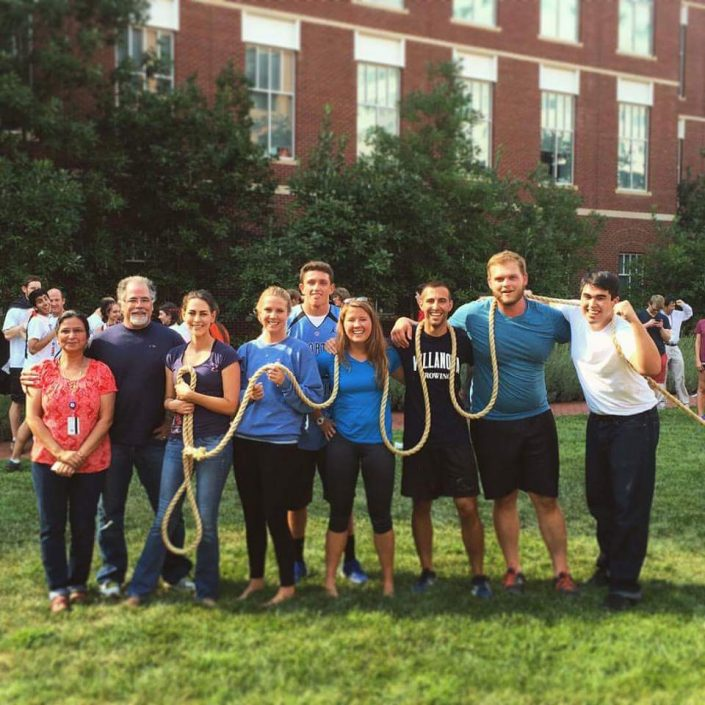 2015-bme-tug-of-war-championship