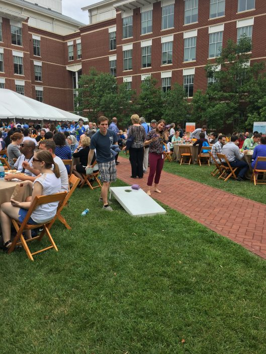 uva-employee-appreciation-day-2016