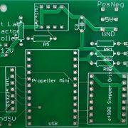 bioreaccontroller-pic-cropped