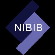 3000px-us-nih-nibib-logo