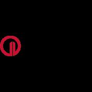 ncbc-logo1310x1310