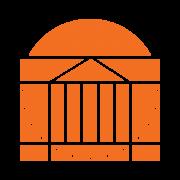 UVA_Rotunda_Logo_1300x1300