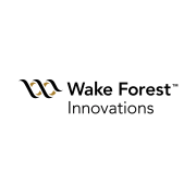 wfi-logo-3000x3000-no-bg