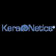 keranetics-506x506