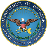 seal_dod_department_of_defense