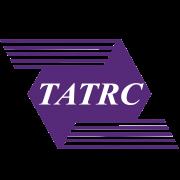 tatrc_logo-2500x2500