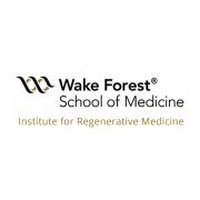 wakeforest