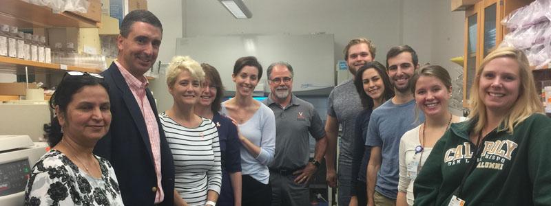 new-slider-lab-group