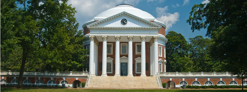 uva-rotunda-800x300